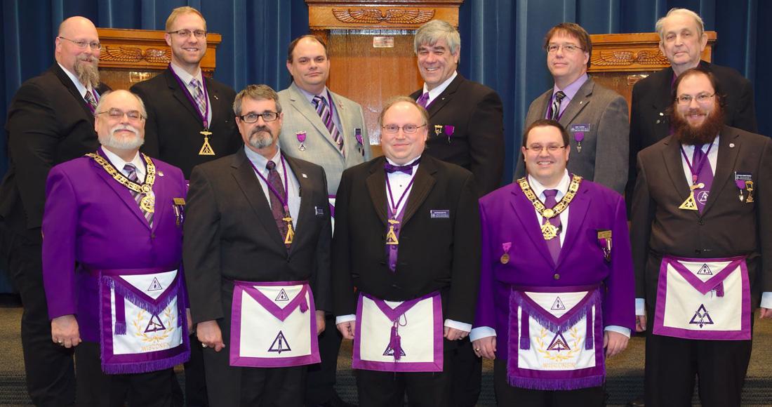 kilbourn council